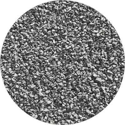 Bull Bros Earthmoving Blue Metal 10mm Rock