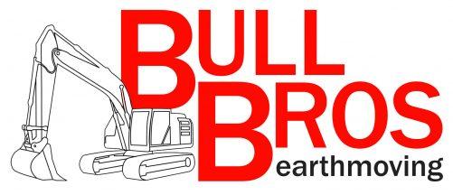 BullBros.com.au