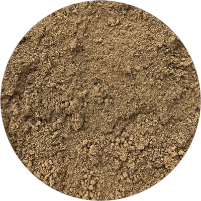Bull Bros Earthmoving Screened Garden Loam